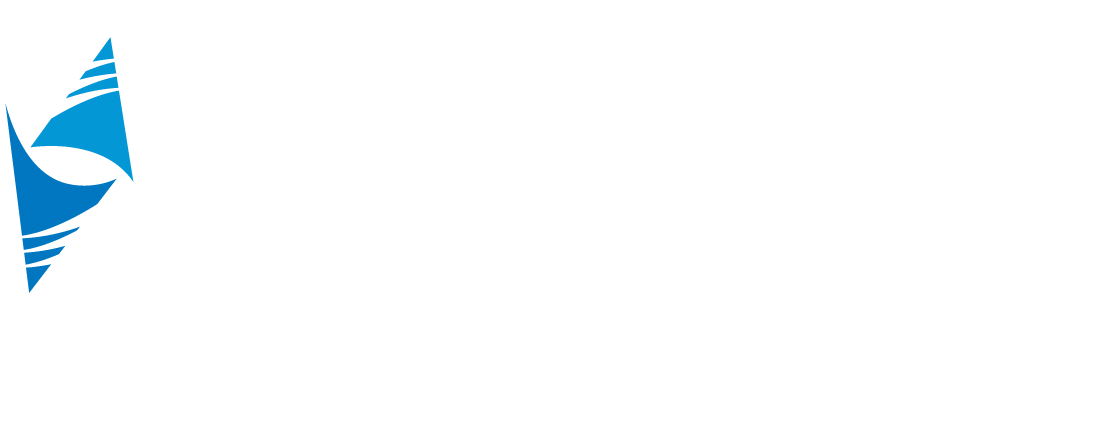 Welcome Clatsop Community Bank customers! Your online banking access is now available here.