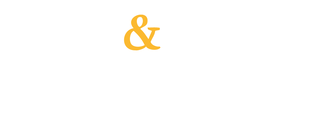 Current Lewis & Clark Bank customers, continue to access your online banking here.